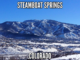 steamboat-springs-colorado