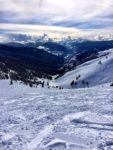 Snowboarding or Skiing in Vail, CO This Season? How to Make Your Vacation Smooth and Awesome!